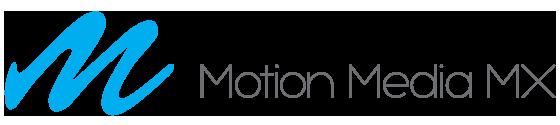 Motion Media Mx